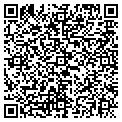 QR code with Stage Stop Resort contacts