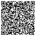 QR code with Cornea & Eye Surface Center contacts