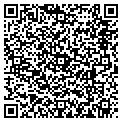 QR code with Hometown News Stand contacts