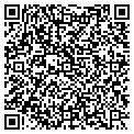 QR code with Bruce Marine Sales & Service Inc contacts