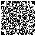 QR code with Perfection Film Inc contacts