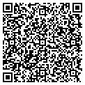 QR code with Metro Bank Of Dade County contacts