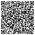 QR code with Regency Cleaners contacts