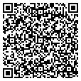QR code with Jeannies Place contacts