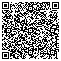 QR code with Ackerman King & Associates contacts
