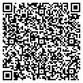 QR code with Moncrief Food Mart contacts