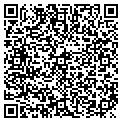 QR code with Mc Callister Timber contacts