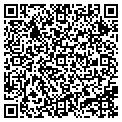 QR code with Tri State Contractors-Florida contacts