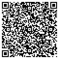 QR code with A/C Guy The Inc contacts