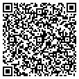 QR code with Brock Management Co contacts