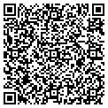 QR code with Atlantic Mortgage Service Inc contacts