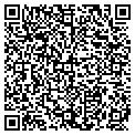 QR code with Unique Vehicles Inc contacts