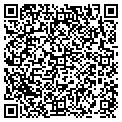 QR code with Cafe Latte Coffee House & Eatr contacts