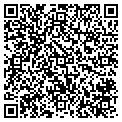 QR code with Total Tour Solutions Inc contacts