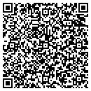QR code with Wragg & Casas Public Relations contacts