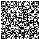 QR code with Salvatore's Enterprises Inc contacts