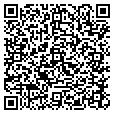 QR code with Super Electronics contacts