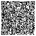 QR code with Wellingtn Fin Investgtive Serv contacts