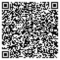QR code with Digital Consignment Inc contacts