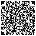 QR code with Blue Moon Business Service contacts
