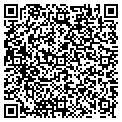 QR code with Southern Cassadega Sprtlst Cmp contacts