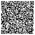 QR code with Licensed Contractors Inc contacts
