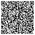 QR code with Scottys Hardware 405 contacts