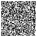QR code with Associates In Cancer Care contacts