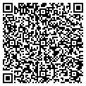 QR code with All Season Rescreening contacts