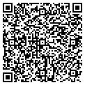 QR code with Decor Denim Marketing contacts