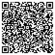 QR code with Bauknight Insurance contacts