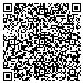 QR code with AAA Tree Service of Brevard contacts