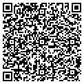 QR code with Fidelity Assurance Inc contacts