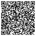 QR code with Gimme 4 Productions Inc contacts