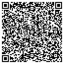 QR code with Mobile Title & Escrow Co Inc contacts