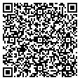 QR code with Backyard Music contacts