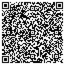 QR code with A Aabbott & Cathy Bail Bonds contacts