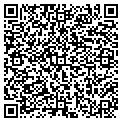 QR code with Don Lee Janitorial contacts