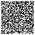QR code with Nature Scapes Landscape Garden contacts