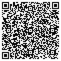 QR code with Christian Care Center contacts