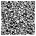 QR code with Double D Glass & Mirror contacts