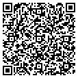 QR code with Fast Action Locksmith contacts