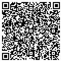 QR code with East Coast Shutter contacts