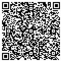 QR code with Rollan Plumbing Inc contacts