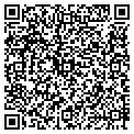 QR code with Tavaris Orr Total Clean Up contacts