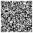 QR code with Carters Lwnlndscape Irrigation contacts