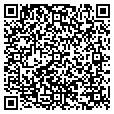 QR code with Fliteline contacts