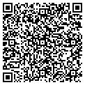 QR code with Cotter Ryan Construction Inc contacts