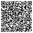 QR code with Winter Park City Events contacts