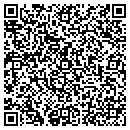 QR code with National Custom Homes V Inc contacts